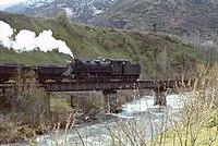 Robles de Laciana 04-1983 Engerth No 16.jpg