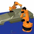 Robot measurement.png