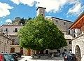 Rocca San Felice - Tiglio bicentenario.jpg