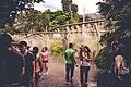 Rociadores de agua - Medellin.jpg