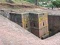 Rock-Hewn Churches, Lalibela-107577.jpg