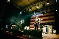 Rock am Beckenrand 2017 Anti Flag-12.jpg