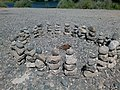 Rock art american river.jpg