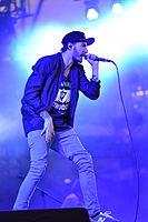 Rock in Pott 2013 - Casper 14.jpg
