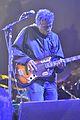Rock in Pott 2013 - Deftones 13.jpg