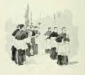 Rodenbach – La Vocation, 1895 Illustr. p 038.png