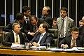 Rodrigo-Maia-governistas-quórum-deputados-oposição-salão-verde-denúncia-temer-Foto -Lula-Marques-agência-PT-14 (37931122171).jpg