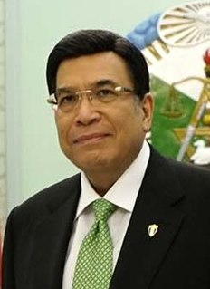 Eduardo V. Manalo Executive Minister of the Iglesia ni Cristo