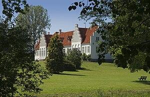 Næstved Municipality