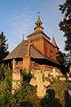 Rogatyn Sviatodukhivska church DSC 8592 26-244-0006.JPG