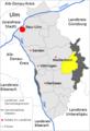 Roggenburg im Landkreis Neu-Ulm.png