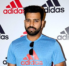 Rohit Sharma November 2016 (cropped).jpg