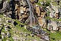 Rohtang Pass 2011 IMG 9662 (6890891099).jpg