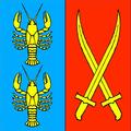 Rokosovo prapor.png
