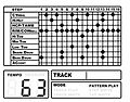 Roland TR-707 - Pattern Play.jpg