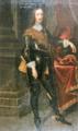 Roland de Montrichard.png