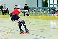 Roller Derby - Belfort - Lyon -041.jpg