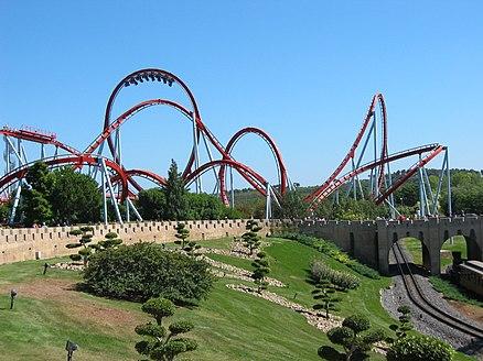 external image 438px-Rollercoaster_dragon_khan_universal_port_aventura_spain.jpg