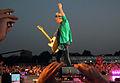 Rolling Stones 12.jpg
