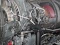 Rolls-Royce Turbomeca Adour Mk811 at HAL Museum 7890.JPG