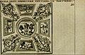 Roma subterranea novissima - in qua antiqua christianorum et praecipue martyrum, coemeteria, tituli, monimenta, epitaphia, inscriptiones, ac nobiliora sanctorum sepulchra, tribus libris distincta, (14804304243).jpg