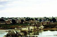 Roman.Bridge.Shushtar.jpg