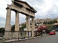 Roman Agora (4694703958).jpg
