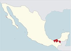 Roman Catholic Diocese of Tabasco in Mexico.jpg