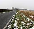 Roman Road eastwards - geograph.org.uk - 352439.jpg