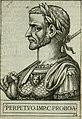 Romanorvm imperatorvm effigies - elogijs ex diuersis scriptoribus per Thomam Treteru S. Mariae Transtyberim canonicum collectis (1583) (14768245665).jpg