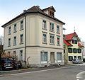 RomanshornHafenstrasse22.jpg