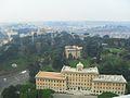 Rome - Vaticano 2013 017.jpg