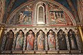 Rome Sancta Sanctorum 2020 P11 Saints by Giannicola di Paolo.jpg