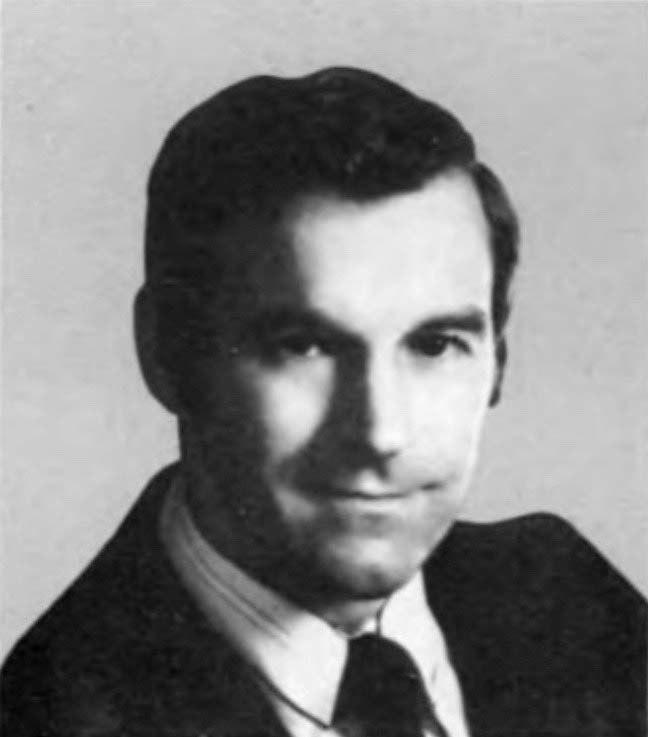 Ron Paul 1979