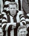Ron Smith 1945.jpg