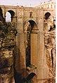 Ronda - Puente Nuevo tall.jpg