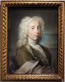 Rosalba carriera, ritratto di un giovane membro della famiglia wade.JPG