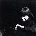Rosanna Bianchi Piccoli di Antonia Mulas.jpg