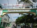 Rosario,Cavitejf3262 10.JPG
