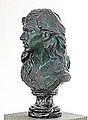 Rose Beuret par Auguste Rodin (musée des beaux-arts, Angers) (14929073410).jpg