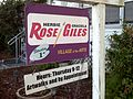 Rose Giles studio sign.jpg