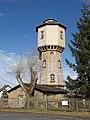 Rosenbach Syrau Wasserturm.jpg