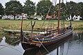 Roskilde 011.JPG
