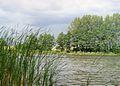 Rosnowskie Duze Lake, 06.1993.jpg