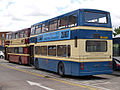 Rossendale Transport bus 23 (S863 DGX), 29 June 2007 (3).jpg
