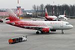 Rossiya, VP-BNJ, Airbus A319-111 (34581374835).jpg