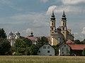 Rot ad Rot, Klosterkirche Sankt Verena (und Maria) Lijst 2 Paragraph 28 foto3 2014-07-28 12.44.jpg