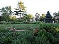 Rotary Strolling Garden, Antelope Park, Lincoln, Nebraska, USA.jpg