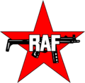 Rote armee fraktion logo.png