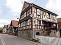 Rothbach rChâteau 10 (1).JPG